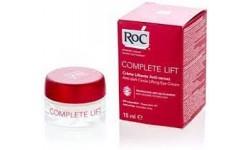 Roc Complete Lift Anti-Ojeras 15 ml