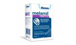 Melamil Tripto 30 ml