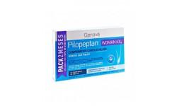 Oferta Pilopeptan Woman 5alfar 60 Comprimidos