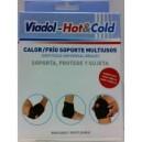 Viadol Calor/Frío Soporte Multiusos